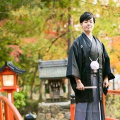 Takuto Shin