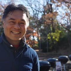 Kuniharu Iida