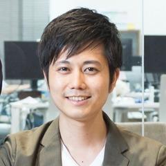 Naohiro Ogawa