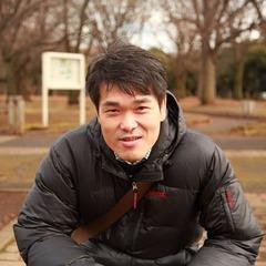 Yasuhisa Kimura