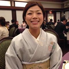 Yoko Goto