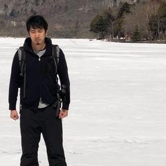 Satoshi Nobuhara