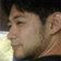 Naohiko Mori