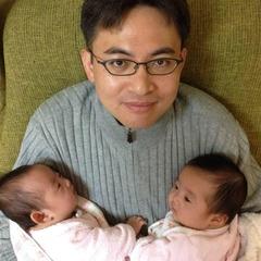 Takashi Yamamiya
