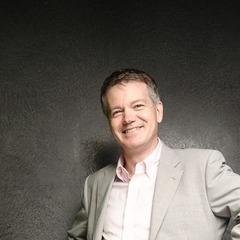 Darren Menabney