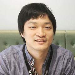 Tomoki Oyamatsu