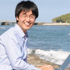 Seiya Ishimaru
