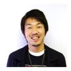 Akizawa Kotaro
