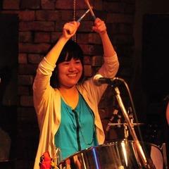 Azumi Wada