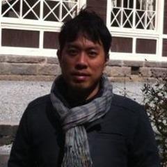 Aki Fuchigami