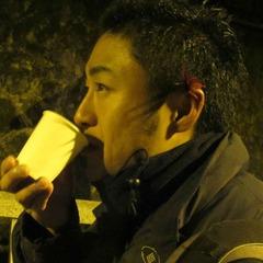 Yuji Sudo