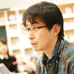 Takahiro Kamiya
