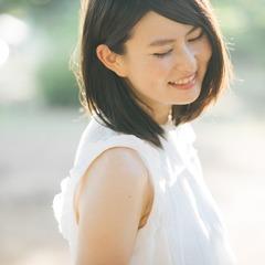 Ayaka Nagai