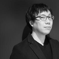 Takahiro Okada
