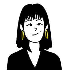 Anna Takeda