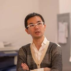 Tetsuji Inaba