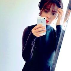 西田 沙妃