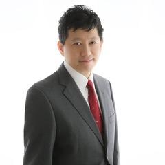 Kimitoshi Saji