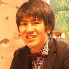 Naoki Matsunaga