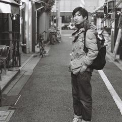 Shinichiro Nogami