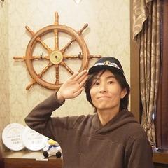 Ryoko Sakakibara