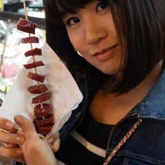 Emma Ogihara