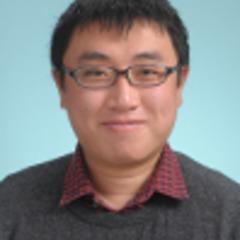 Kyoten Hu Umemori