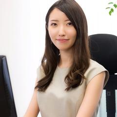 Aya Ohzeki
