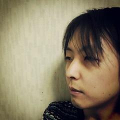 Naoyuki Kodama