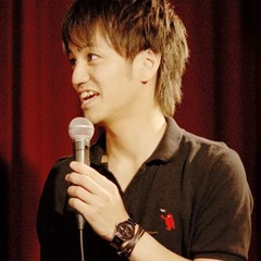 Shiro Fukumura