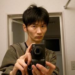 Tomohiro Takahashi