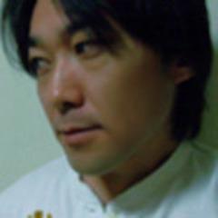 貴司 西村