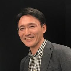 Teruo Sakakibara