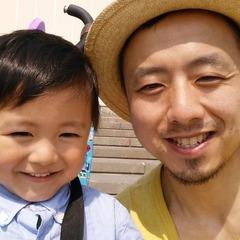Satoshi Kadokura