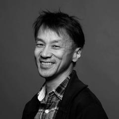 Takao Funami