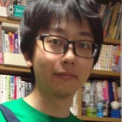Satoshi Yanuma