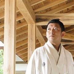 Kenichiro Kai