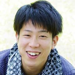 Yoshiki Shintani