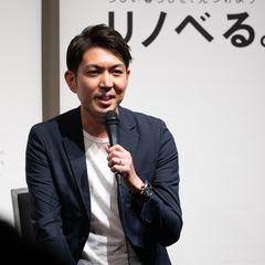 Ryo Yasukochi