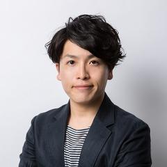 Masamiki Matsubara