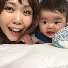 Seiko Minami Suenami