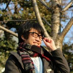 Takahiro Hisamatsu