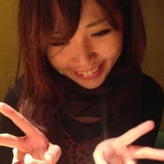 Maiko Shimizu