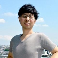 Takayuki Kurumada