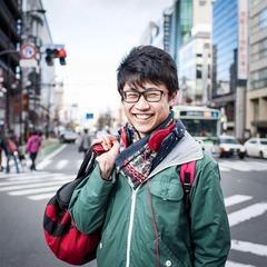 Takuya Makita