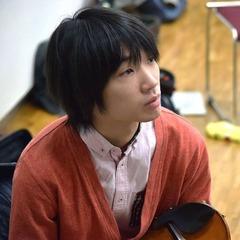 Yusuke Sugamiya