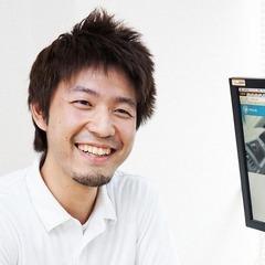 Naoto Inoue