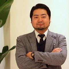 Nobuhiro Hosoi