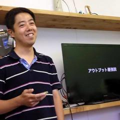 Masaki Ishizuka