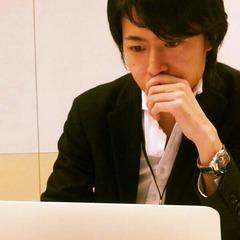 Shunsuke Hitomi